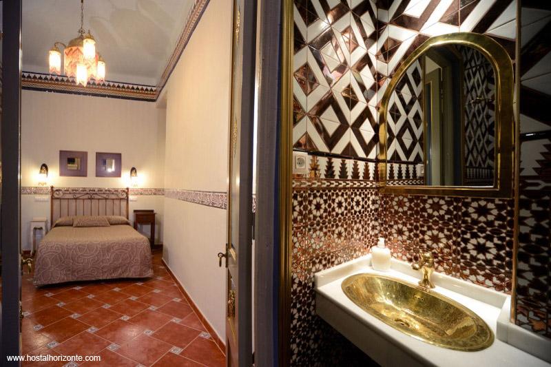 Habitacion habitaciones en alquiler en madrid centro : Alquiler de habitaciu00f3n en el centro de Madrid. : Hostal ...