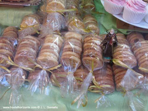 hostal hortaleza: