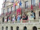 Corpus Christi Toledo 2012 Spain