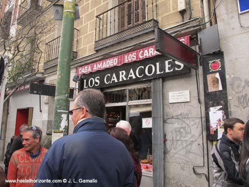 El domingo por la ma ana a el rastro hostal madrid - Cascorro madrid rastro ...