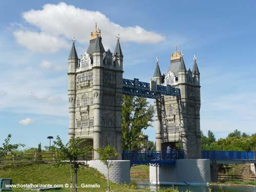 Parque europa torrej n de ardoz bien merece una visita - Fotos de torrejon de ardoz ...